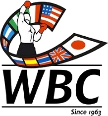 WBC_logo[1]