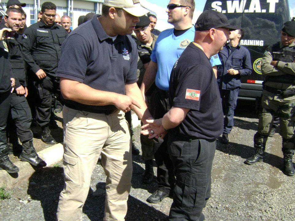 PRISON SWAT - LAGES-SC (4)