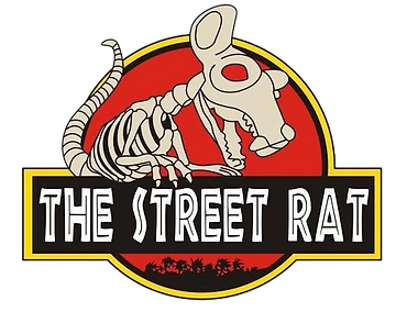 street rat.png