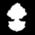 Sicard Hollow Logo.png