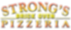 strong's logo.png