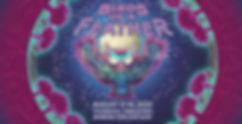event banner_02282020v3.jpg