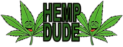 HEMP DUDE LOGO 10005.png