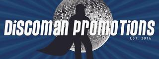 Disco promo Banner.jpg