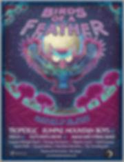 BOAF_2020_poster_25_revised_07062020.jpg