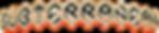 SubT logo.png