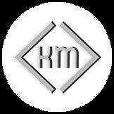 kendall mccargo logo.png