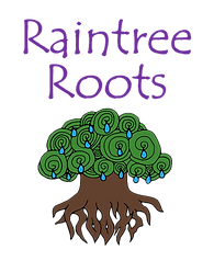 raintree roots.png