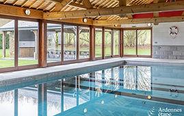 Maison_Fiche2-Luxe-villa-s-106755-01-Bas