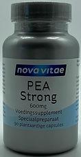 PEA-Strong-600-mg-Nova-Vitae.jpg