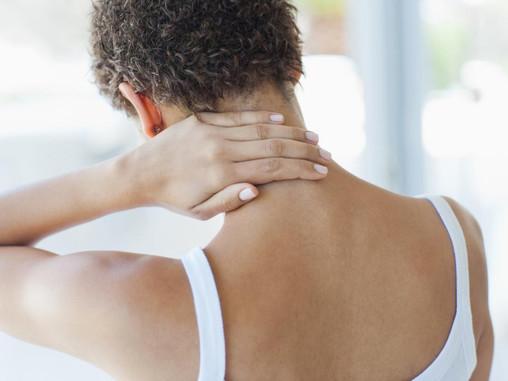 De oplossing voor Fibromyalgie!