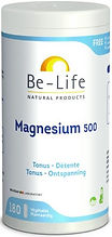 Magnesium-500-180-capsules-Be-Life.jpg