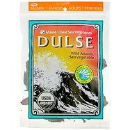 Maine-Coast-Sea-Vegetables-Dulse-2oz-153