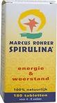 Marcus Rohrer spirulina.jpg