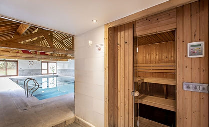 sauna%20en%20zwembad%20bastogne_edited.j