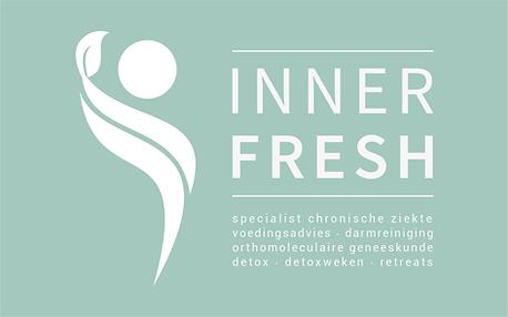 Inner_Fresh_DEF.png