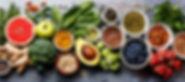 orthomoleculair-voedingsadviseur.jpg