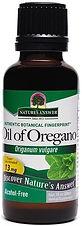 Oil-of-Oregano-Origanum-vulgare-30-ml-Na