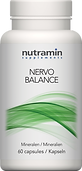 nervo_balance.png