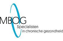 Logo MBOG.jpg