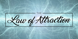 law-of-attraction-1