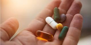 Zijn supplementen echt nodig?