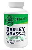 Barley grass.png