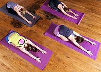 yoga-for-everybody.jpg