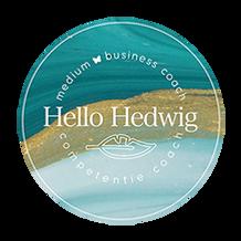 Logo Hello Hedwig.png