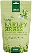 Barley-Grass-Raw-Juice-Powder-200-gram-P