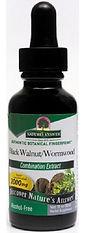 Zwarte-walnoot-en-Artemisia-extract-30-m