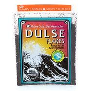 Maine-Coast-Sea-Vegetables-Dulse-flakes-
