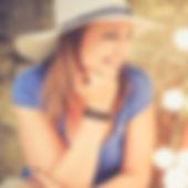 Kirsten Thomissen.jpg