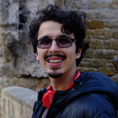 MARIO ZANATTA