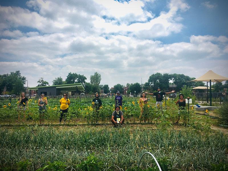 Dahlia Farm team IMG_3448.jpg