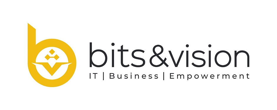 bits&vision.jpg