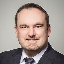 Guido Nährer 05-04-17 S.jpg