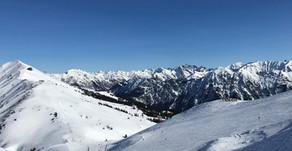 KE Ski Wochende 2019 in Oberstdorf