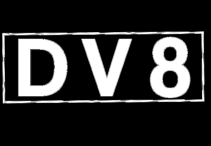 dv8BOGO.png