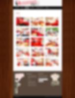 fotografia obiektów, fotografia żywności