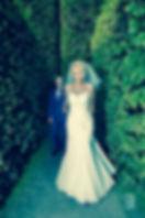 staniszewski.eu Sebastian Staniszewski, fotogafia ślubna, zdjęcia chrzściny komunie uroczystości, fotoreportaż