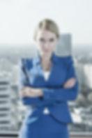 staniszewski.eu Sebastian Staniszewski, portret biznesowy, fotografia biznesowa korporacyjna, zdjęcia biznesowe, zdjęcie linkedin goldenline cv