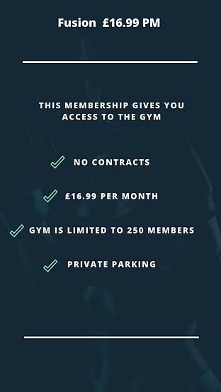 https://fusionfitness.gymmasteronline.com/portal/signup/details/52c88b78d21c8e4980df6a2f65de2d2b?companyid=2