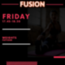 Fusion 45 Friday 17.45.png