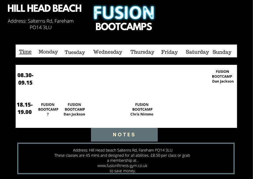 fusion bootcamp draft timetable.png