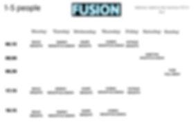 covid timetable fusion 45.jpg