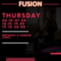 Thursday 06.15 18.15 &19.15 HYBRID.png