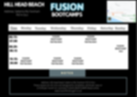 FUSION FITNESS BOOTCAMP JUNE UPDATE 1.pn