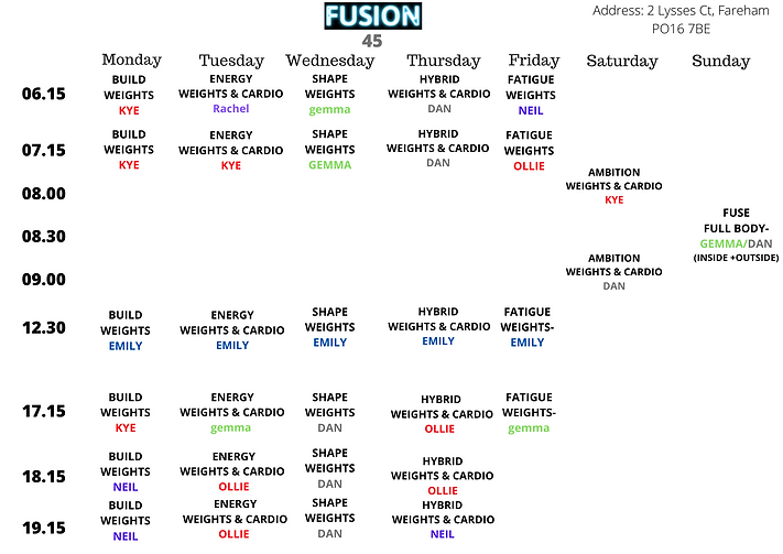 fusion 45 timetable bootcamp inside.png