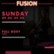Fuse SUnday 9am Graphic .png